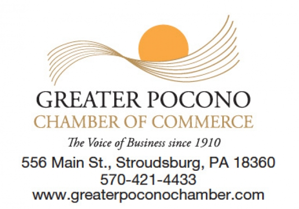 Free Marketing & Technology Seminar at Greater Pocono Chamber of Commerce