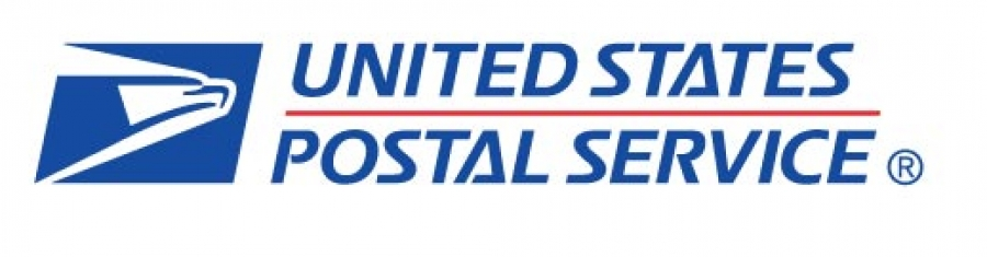 Tired of BUYING envelopes? Get them for free when you buy stamps from USPS!