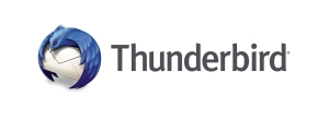 Email Software Recommendation: Thunderbird