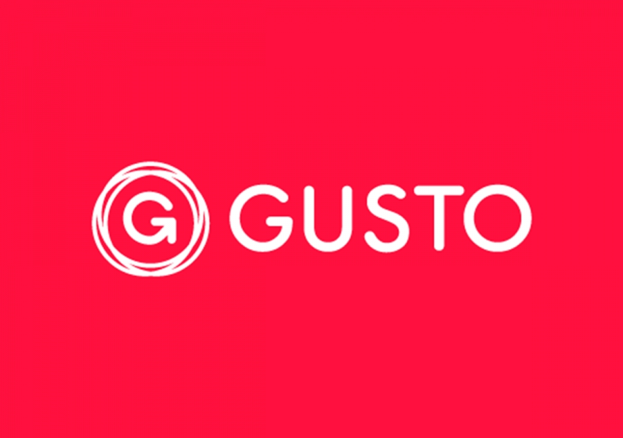 Payroll Processing Service Review: Gusto