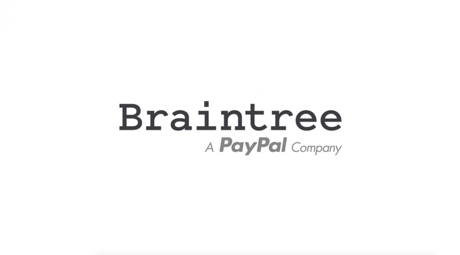 Recurring Paypal Payments (e.g. Subscription / Recurring Donation) Without An Account