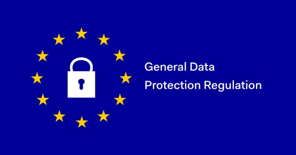 Protect your business from GDPR violations