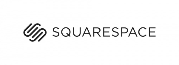 Squarespace vs. Open Source (Wordpress, Drupal, Joomla)
