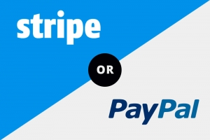 Stripe Payment Processing Review