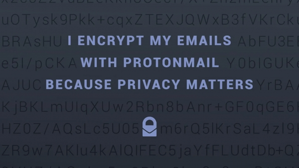 Reasons to Ditch Gmail for ProtonMail