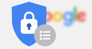 Google+ to shut down after coverup of data-exposing bug